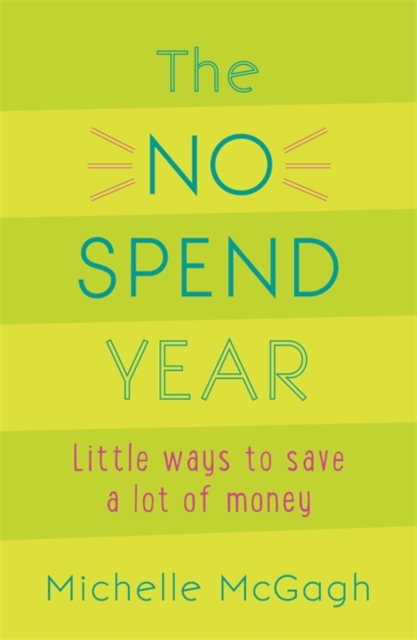 How you can spend less and live more