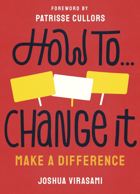 jacket for How to...Change It